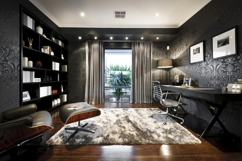 the_manhattan_display_home_library_home_office_or_a_place_to_escape