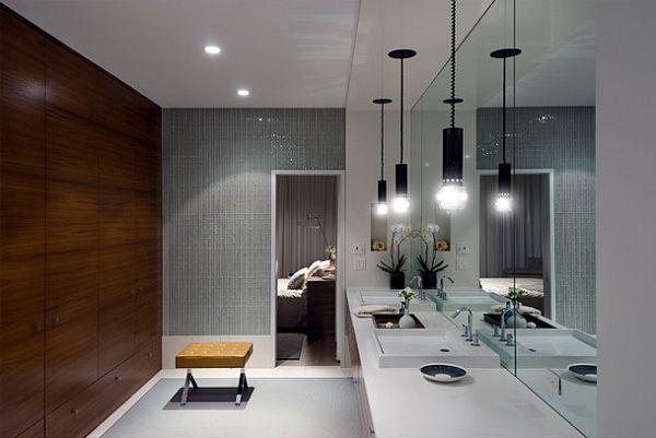 ultra-modern-bathroom-lighting